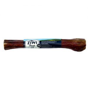 ZiwiPeak Oral Healthcare Deer Shank Dog Bone 220g
