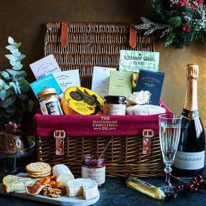 A Festive Feast Christmas Hamper