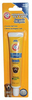 Arm and Hammer Beef Toothpaste for Dogs - 71g Tube