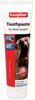Beaphar Dog Toothpaste - 100g Tube