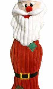 Christmas Character Dumbbells